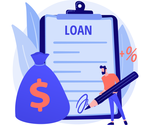 Take advantage of Disaster Loan Assistance