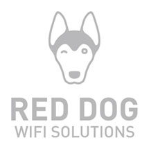 Red Dog Wifi Solutions