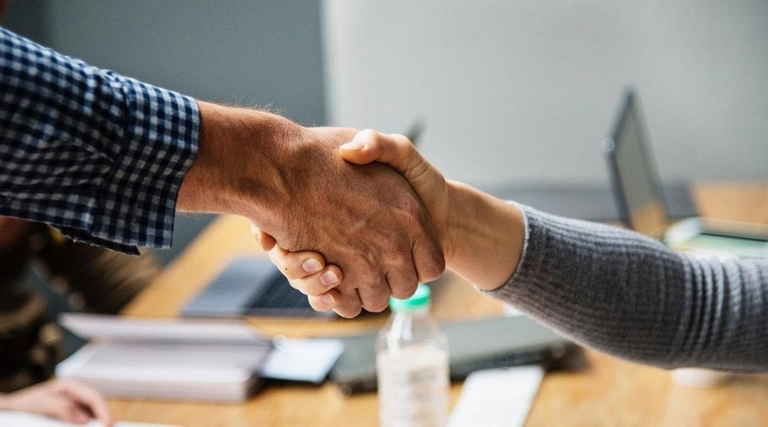 How to Have the Perfect Client/Agency Relationship